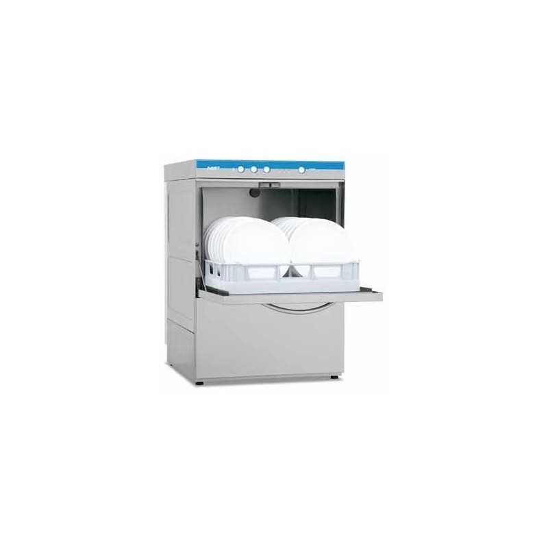 Lave vaisselle professionnel ELETTROBAR Fast 160/2