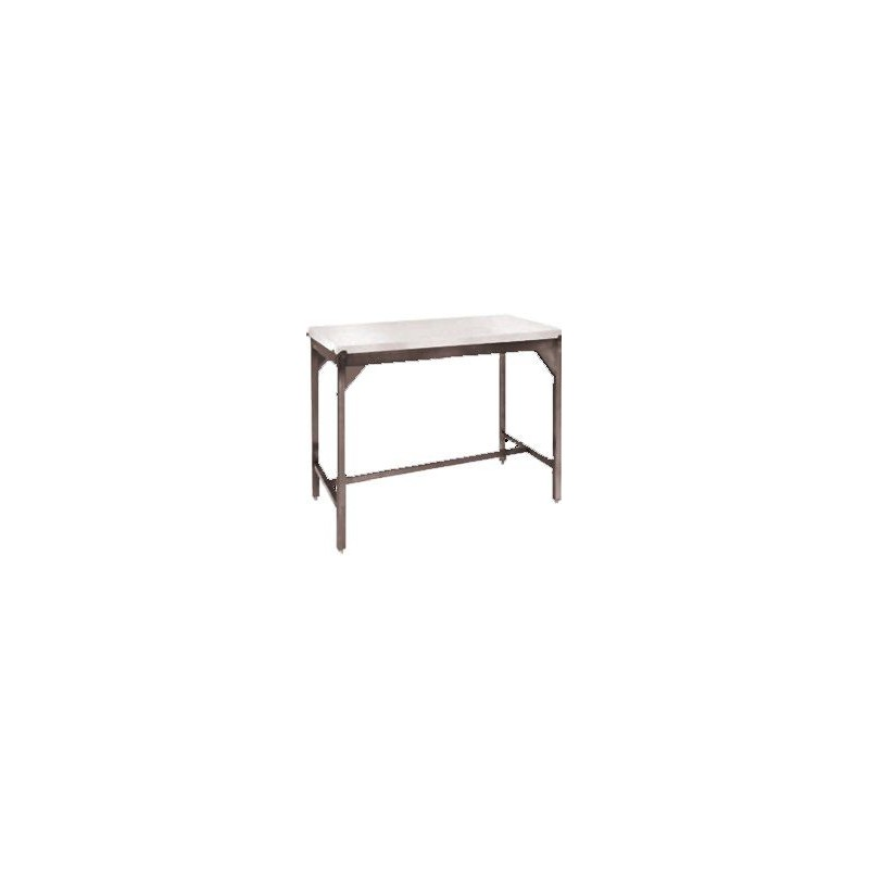 TABLE D''AFFALAGE
