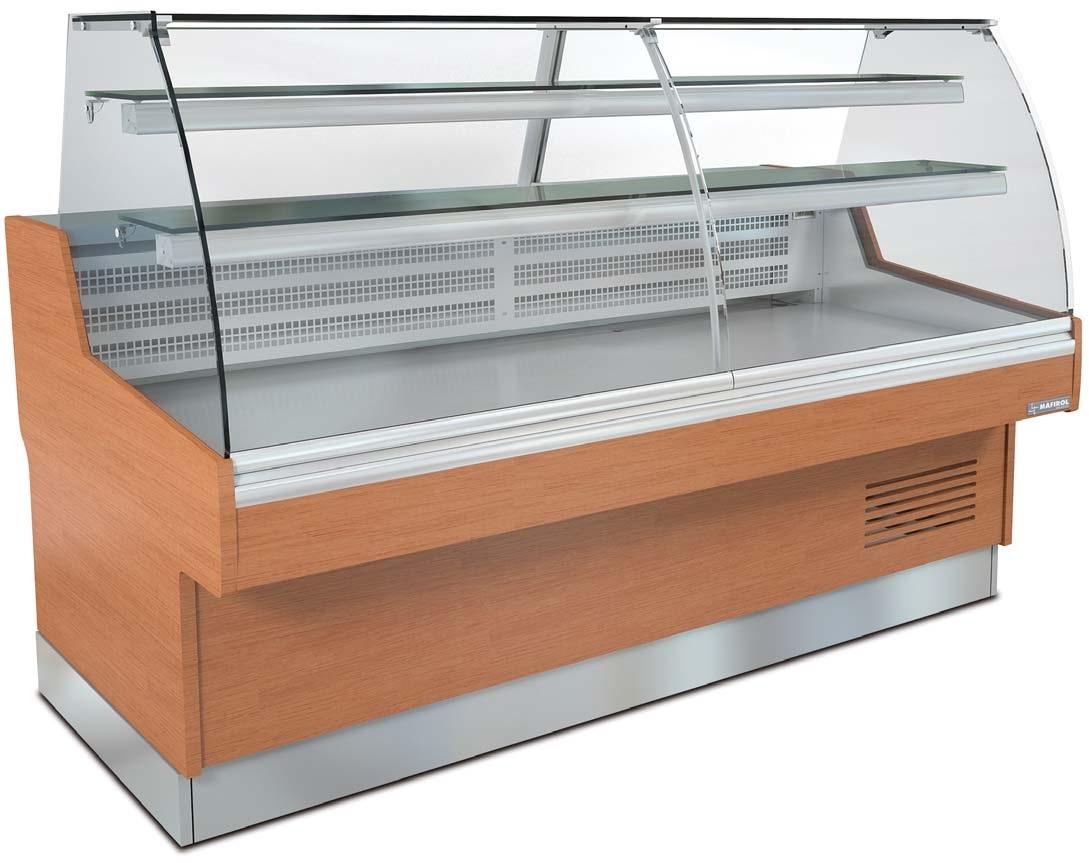 vitrine-refrigeree-speciale-boucherie-1m