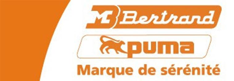Bertrand Puma